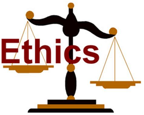 Philosophy of Ethics Essay - 2233 Words Bartleby